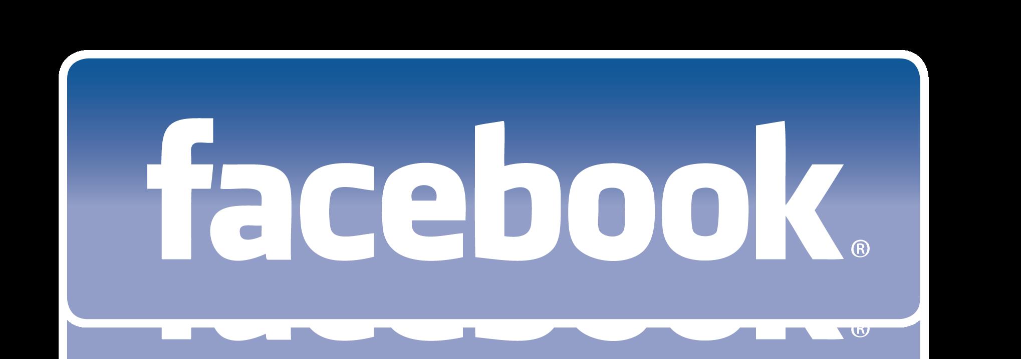 Pracownia Projektowa na Facebooku